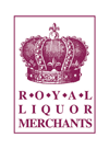 Royal Liquor Merchants